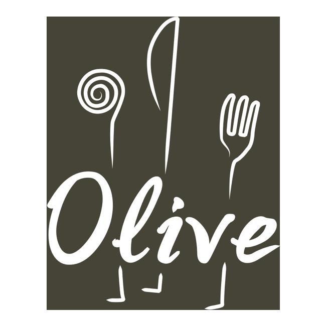 Restaurant Olive